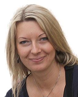 Beata Szatkowska