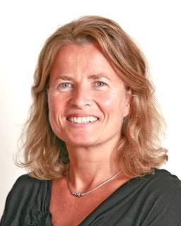 Ocelie Kjønnø