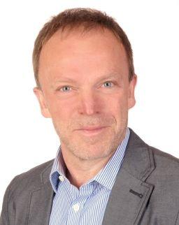 Wolfgang-Uhl
