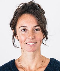 Janka Dibdiakova er seniorforsker i Aquateam COWI.